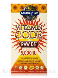 garden of life vitamin code men. New Garden Of Life Vitamin Code Men Review Decorate Ideas Luxury To P