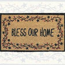 country style rugs doormats country cottage style rugs uk