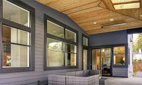 view all windows doors baths