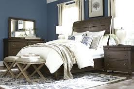 rug under bed rug pad bed bath and beyond