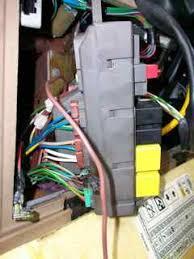 fuse box short circuit,box download free printable wiring diagrams Fuse Box Short Circuit fuse box short circuit nikkoadd com car fuse box short circuit