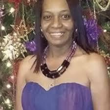 Marcia Gibbs Jackson | Obituaries | miamitimesonline.com