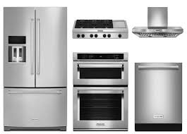 sets kitchen appliances kitchen appliance bundle deals best appliance package deals best of decoration innovative kitchen
