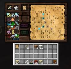 thaumcraft 4 2 research cheat sheet these runes seem to be close enough to connect but they wont help