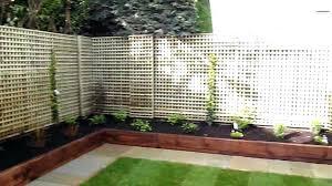 wood garden edging wooden garden edging borders wood contract and design for co wood garden edging
