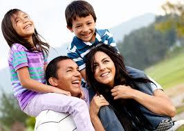 hispanic family activities. How To Get Kids Unplug In The Great Outdoors Hispanic Family Activities M