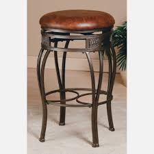 bar chairs with backs. Swivel Bar Stool Chairs Awesome Stools Backs Cheap With Kitchen Island I