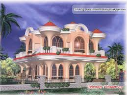... Arabic Style Homesabian House Designs Plans Traditional Design Small  Architecture 1280 ...