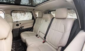 range rover hse 2014 interior. cu0026d instrumented road test 2014 land rover range sport supercharged archive bmw m3 forumcom e30 e36 e46 e92 f80x hse interior