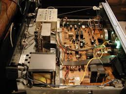schematic 9700 the wiring diagram tuner information center tuner reviews a c schematic