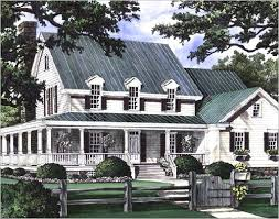 william poole house plans. Exellent House William E Poole House Plans For Cheerful Remodel Inspiration 52 With  And R