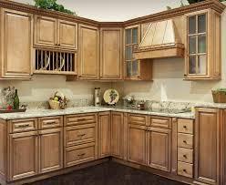 Voqalmedia.com U2013 Millions Of Kitchen Design For Your Home