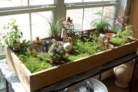 17 best ideas about indoor fairy gardens on fairies