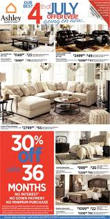 ads for ashley furniture homestore in san diego ca ashley furniture san diego90
