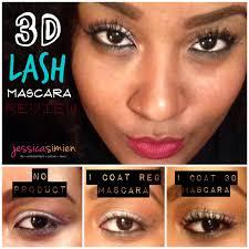 review younique moodstruck 3d fiber lashes maa younique bb flawless makeup youniquebbcreamcolors youniquebbcreamcolormatch