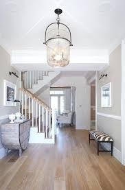 Entry lighting fixtures Funky Lighting Entryway Lighting Fabulous Foyer Pendant Lighting Farmhouse Entryway Lighting Fixtures How To Entryway Lighting Entryway Lighting Entryway Lighting Kakalokoclub Entryway Lighting Light Fixtures For Foyer Ideas Lighting Entryway