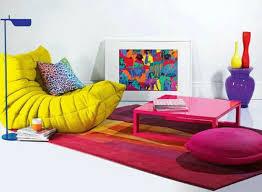 creative living furniture. Living Room Seating Ideas Creative Furniture