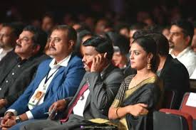 Image result for 3rd Anand TV Film Awards