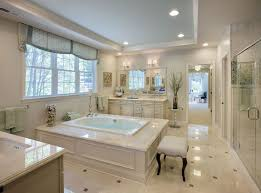 luxury master bathroom suites. A Freestanding Tub Is An Inviting Focal Point In This Elegant Master Bath. The Hampton Model From Toll Brothers. Newly Built Homes At Shenstone Reserve. Luxury Bathroom Suites T