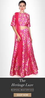Banarasi Kurti Ke Design Ritu Kumar Dresses Ritu Kumar Dresses Collection