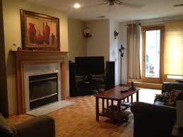 Perfect 3 Bedroom Apartment At 101 4103 N. Kenmore In Chicago
