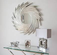 Home Decorating Mirrors Neoteric Design Home Decor Mirrors Delightful Decoration Mirrors