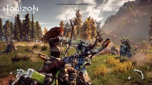 horizon zero dawn file size image grazer 1 jpg horizon zero dawn wiki fandom powered by wikia