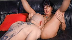 Newest XXX Omas Videos From Our Network