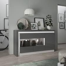 White High Gloss Living Room Furniture Uk Blog Gloss Furniture