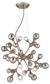 whimsical lighting fixtures. Perfect Lighting Corbett Lighting Intended Whimsical Fixtures I