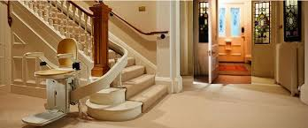 Maryland Stair Lifts Maryland Stair Lifts Acorn Stairlifts MD 1
