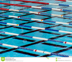 olympic swimming pool lanes. Swimming Lanes Olympic Pool C