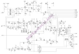 pow wiring diagrams ups wiring diagram libraries ups n1 wiring diagram wiring librarywiring diagram ups system new ups n1 wiring diagram schematics wiring