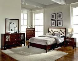 cream lacquer bedroom furniture – perledelsalento.net