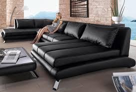 Wohnlandschaft Große Liegefläche Wunderbar Sofa Große