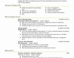 Cloud Project Management Business Proposal Form Hourly Planner ...