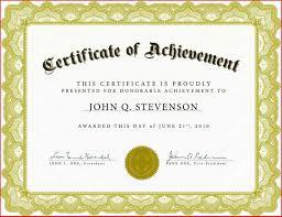 Sample Certificate Graduation Copy Letter Format Ki 2018 Sample
