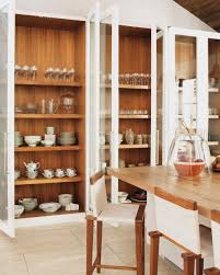 Kitchen Organizing Jenni Kaynes Kitchen Organizing Tips Martha Stewart