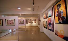 art gallery lighting tips. Art Gallery Lighting Tips Add A Spark To Your Wall With Picture I