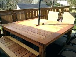 using pallets for furniture. Using Pallets For Furniture Simple Outdoor Plans Medium Size Of Patio . L