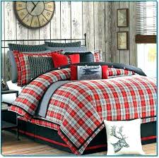tartan plaid bedding green plaid comforter bed set tartan bedding best boys sets ideas on kids