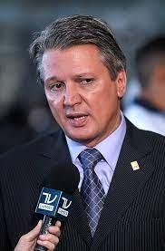 Jaime Martins Filho – Wikipédia, a enciclopédia livre