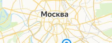 «<b>Шкаф Cilek купе Romantic</b>» — <b>Шкафы</b> — купить на Яндекс ...