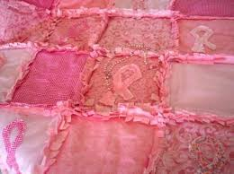Additional Hand Made Items & This quilt was raffled off during a previous Breast Cancer Awareness Month  (October). All proceeds from the sale of tickets were ... Adamdwight.com