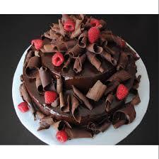 Apricot Pie Chocolate Cake At Rs 1549 Piece Chocolate Cake Id