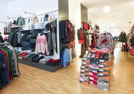 Designer Depot Clothing Store Designer Depot Ein000