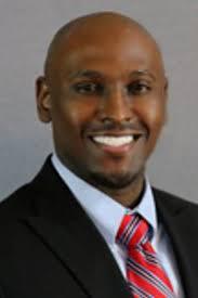 Michael Smith (Georgia state representative) - Ballotpedia