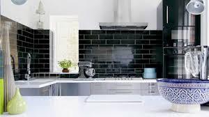 Tiles In Kitchen Kitchen Tiles Dubai At Woodenflooringae
