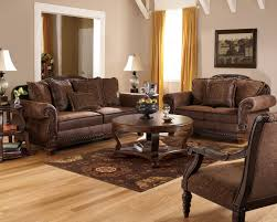 Rent A Center Living Room Set Imposing Ideas Rent A Center Living Room Furniture Amazing Gallery