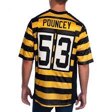 Jersey Maurkice Jersey Pouncey Maurkice Pouncey Pouncey Maurkice